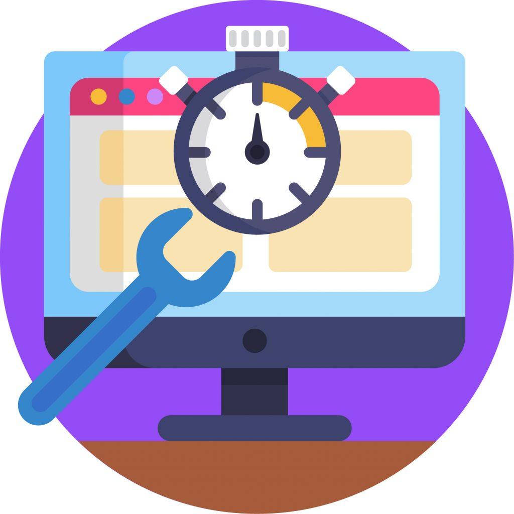diseños de páginas web