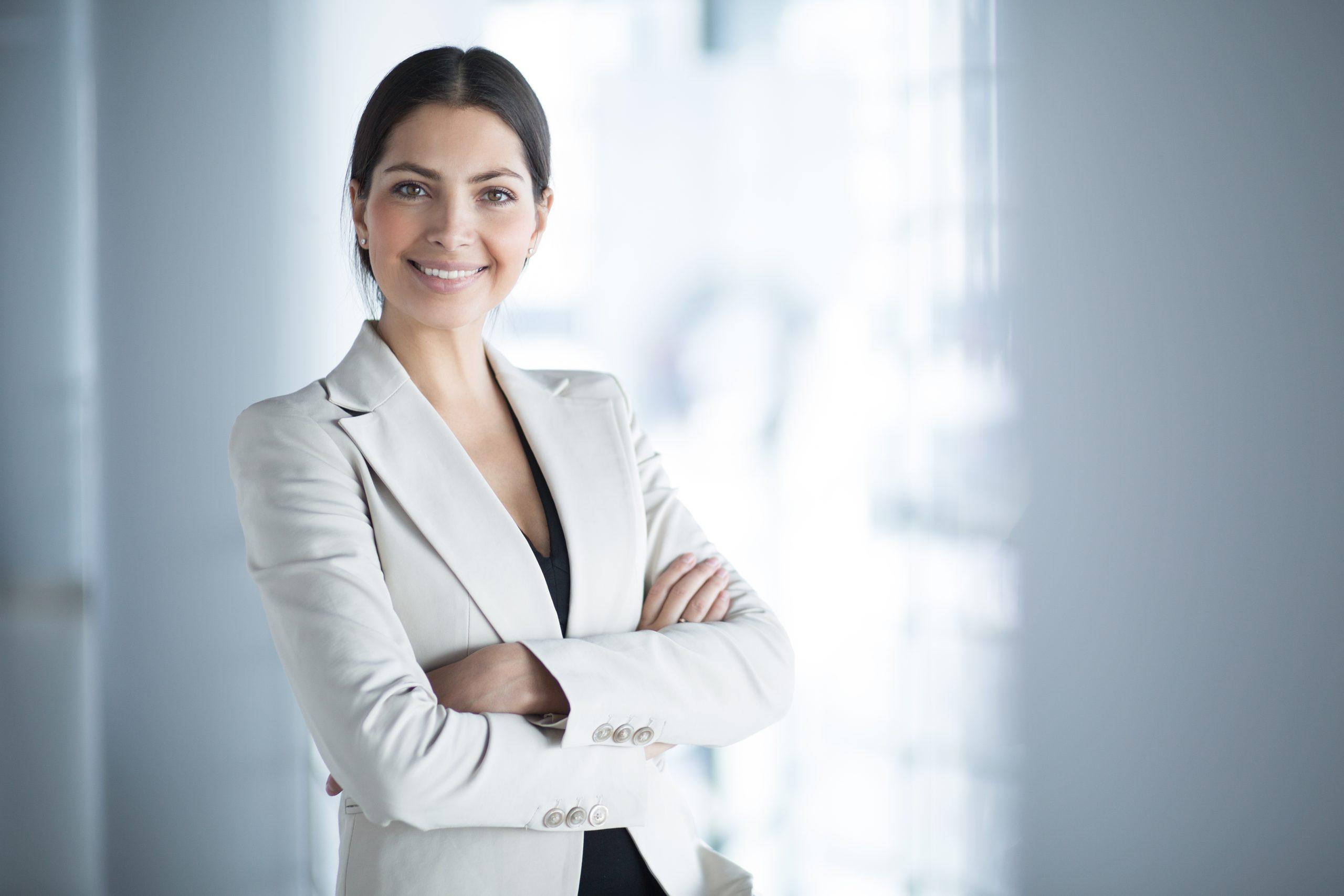 Contratar una agencia SEO: todo lo que debes saber para elegir la mejor